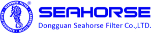 Dongguan Seahorse Filter Co.,Ltd.