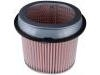 Air Filter:MD603932