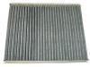 Cabin Air Filter:9632013680