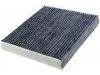 Cabin Air Filter:87139-30040